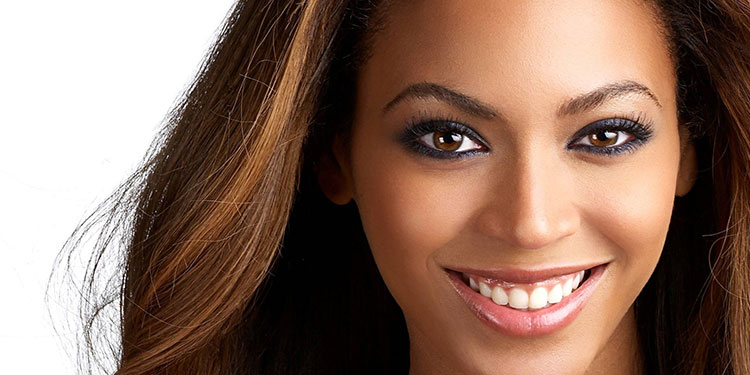 Cheap Beyonce Tickets | Mark's Tickets