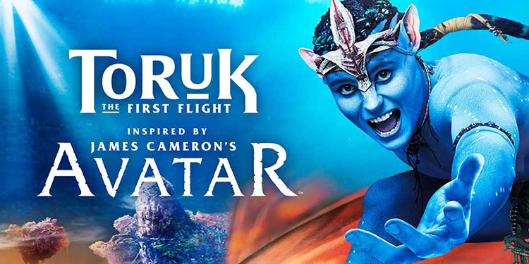 Search for Cirque du Soleil tickets on StubHub! Find upcoming show dates for Cirque du Soleil and securely buy and sell Cirque du Soleil tickets online.