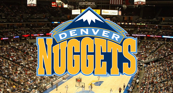 Cheap Denver Nuggets Tickets | Mark's Tickets