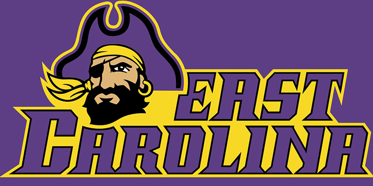 Cheap East Carolina Pirates Tickets | Mark's Tickets