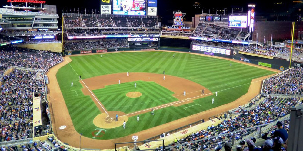 cheap minnesota twins tickets at fitteam ballpark of the palm beaches mark 39 s tickets. Black Bedroom Furniture Sets. Home Design Ideas