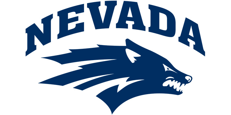Cheap Nevada Wolf Pack Tickets | Mark's Tickets
