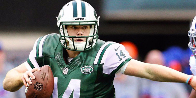 Cheap New York Jets Tickets | Mark's Tickets