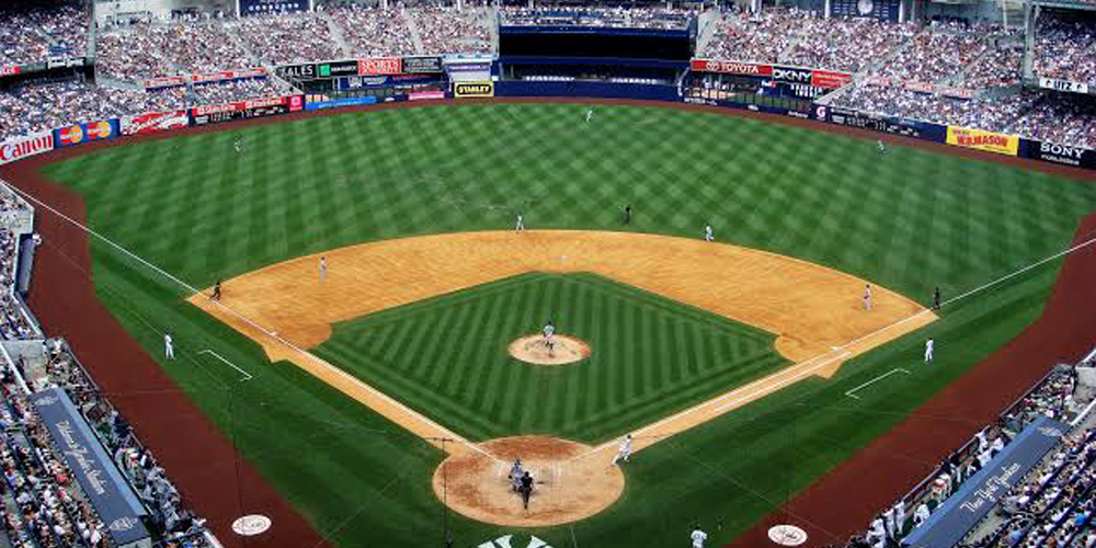 Cheap New York Yankees Tickets | Mark's Tickets