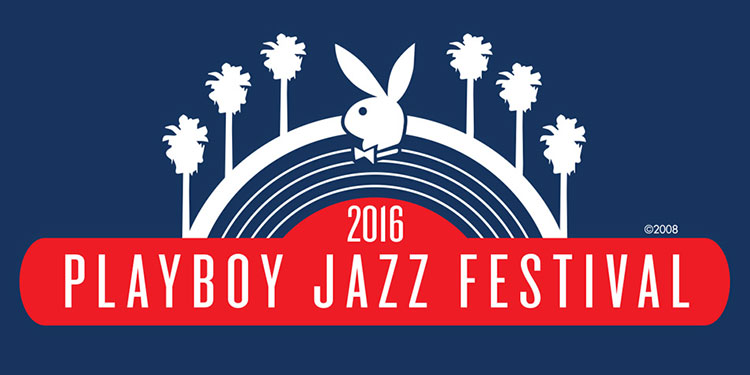 Cheap Playboy Jazz Festival Tickets | Mark's Tickets