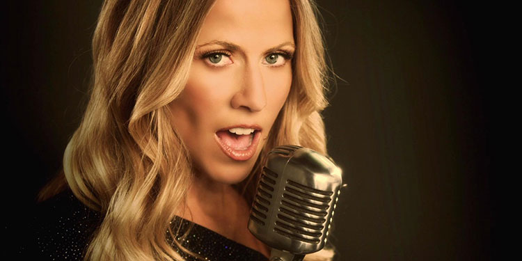 Cheap Sheryl Crow Tickets | Mark's Tickets