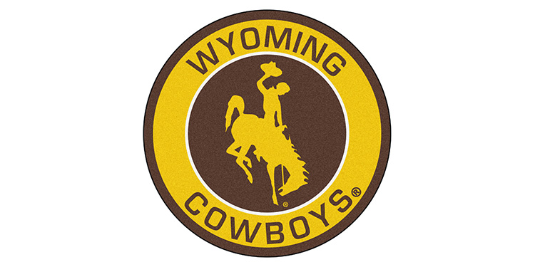 Cheap Wyoming Cowboys Tickets | Mark's Tickets