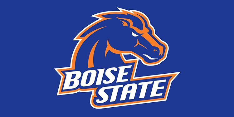 Cheap Boise State Broncos Tickets | Mark's Tickets