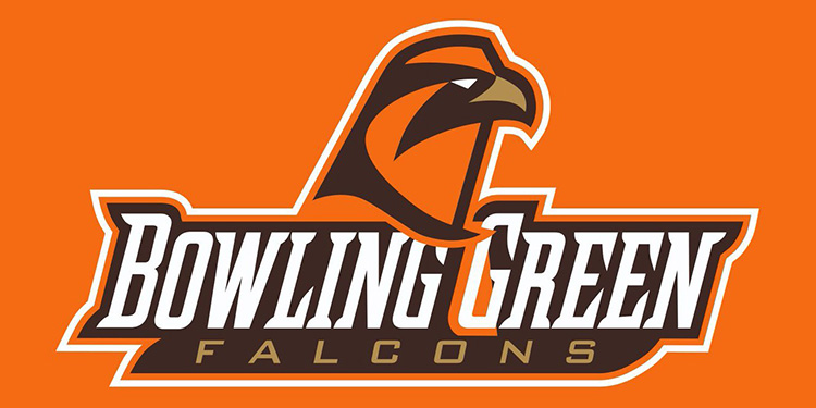 Cheap Bowling Green Falcons Tickets | Mark's Tickets