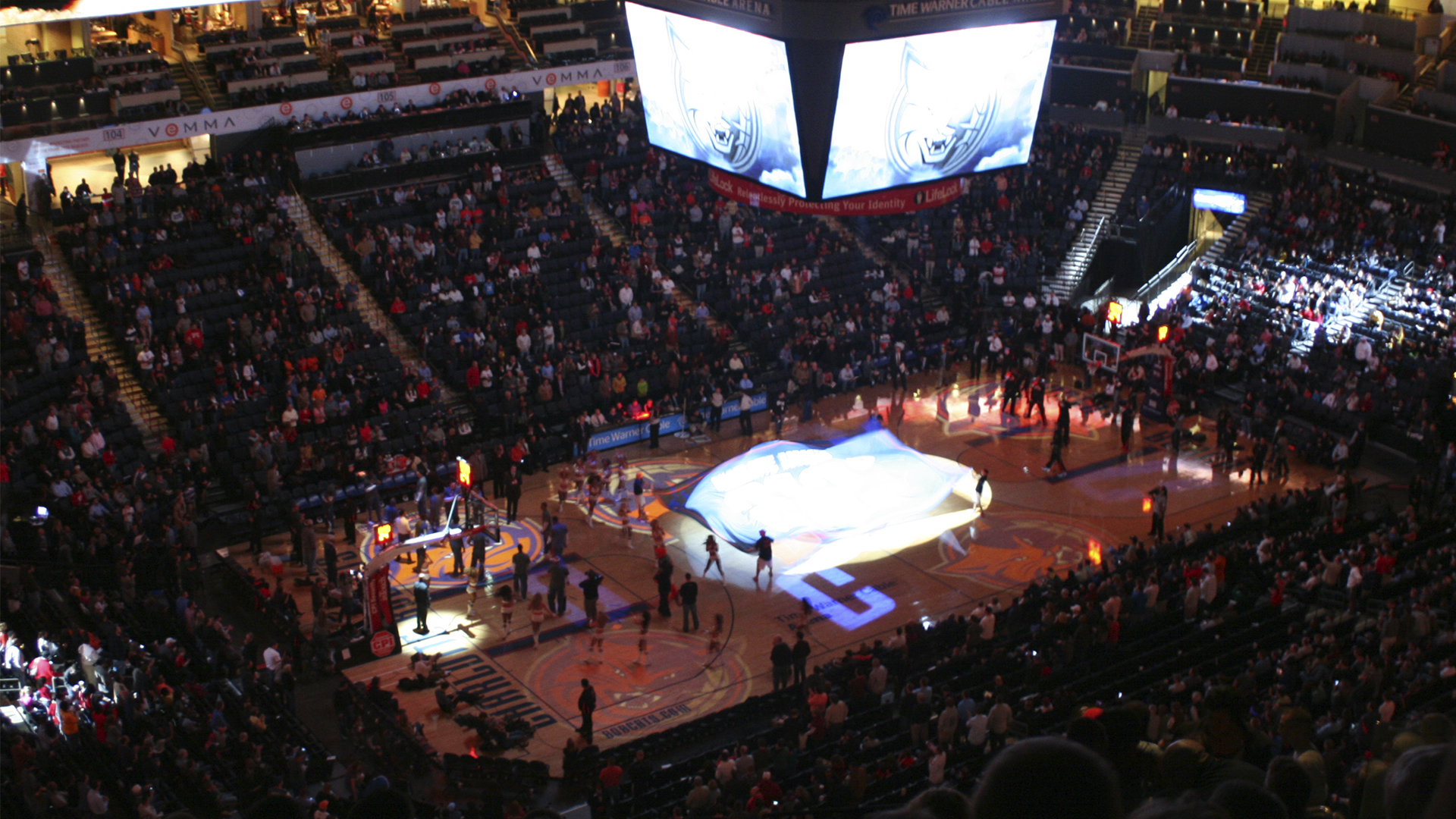 Cheap Charlotte Hornets Tickets | Mark's Tickets
