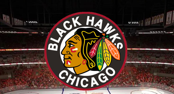 Cheap Chicago Blackhawks Tickets | Mark's Tickets