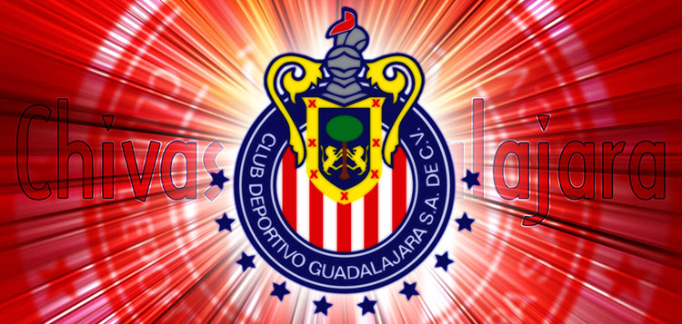 Cheap Chivas Guadalajara Tickets Marks Tickets