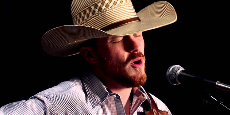 Cheap Cody Johnson Tickets | Mark's Tickets
