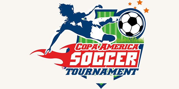 Cheap Copa America Soccer Tournament Tickets | Mark's Tickets