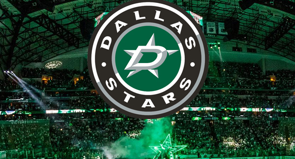 Cheap Dallas Stars Tickets | Mark's Tickets