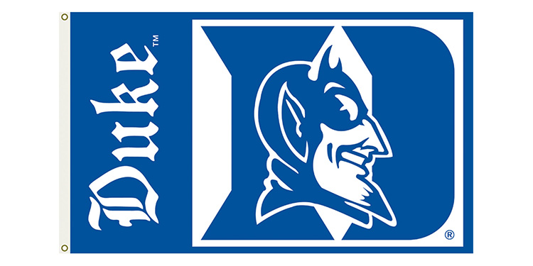 Cheap Duke Blue Devils Tickets | Mark's Tickets