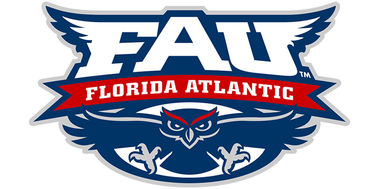 Cheap Florida Atlantic Owls Tickets | Mark's Tickets