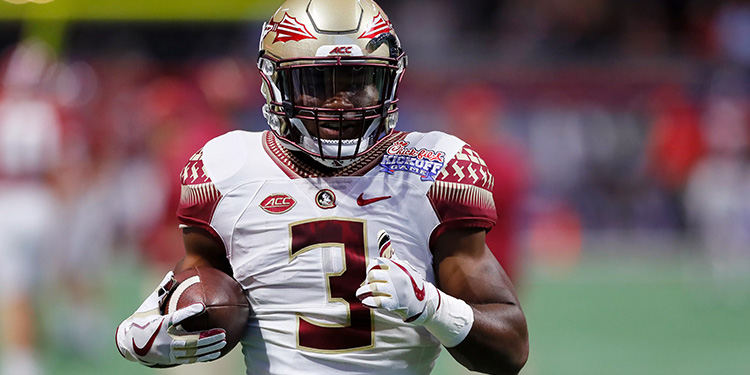 Cheap Florida State Seminoles Football Tickets | Mark's Tickets