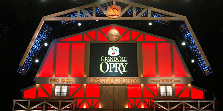 Great seats for Grand Ole Opry House events. Order tickets for Grand Ole Opry House Instant Download · % Buyer Guarantee · Excellent Service · Same Day TicketsAmenities: Huge Inventory, Interactive Seating Chart, Schedule & Tickets.
