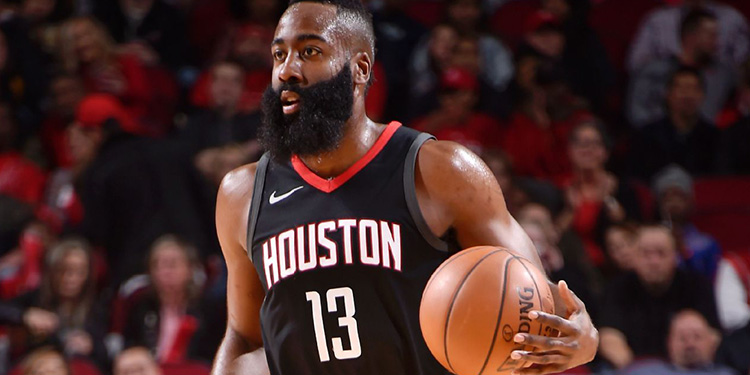 Cheap Houston Rockets Tickets | Mark's Tickets