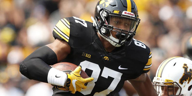 Cheap Iowa Hawkeyes Tickets | Mark's Tickets