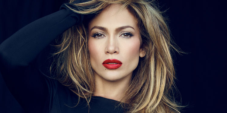 Cheap Jennifer Lopez Tickets | Mark's Tickets