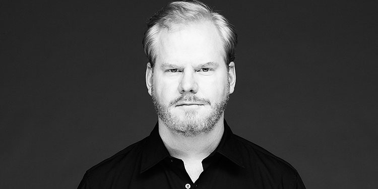 Cheap Jim Gaffigan Tickets | Mark's Tickets