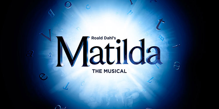 Cheap Matilda - The Musical Tickets | Mark's Tickets
