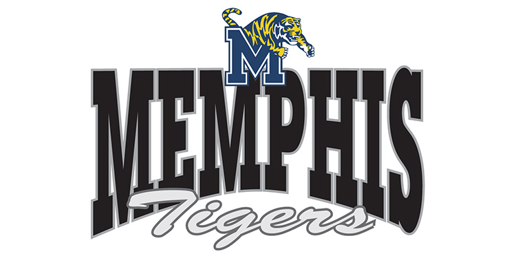 Memphis Tigers Tickets