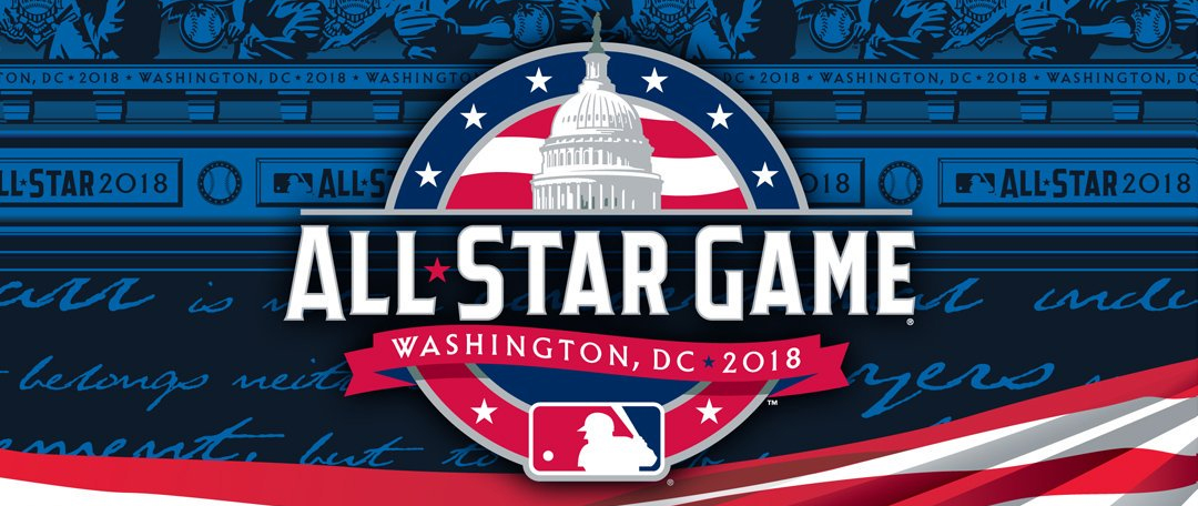 Cheap MLB All Star Game Tickets | Mark's Tickets