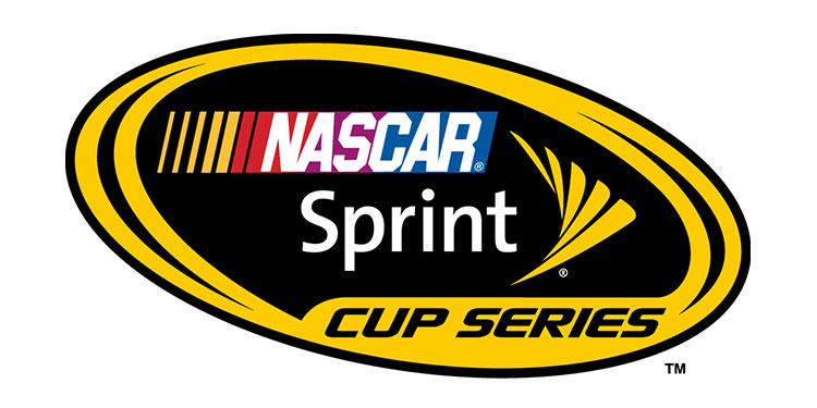 Cheap NASCAR Sprint Cup Series Tickets | Mark's Tickets
