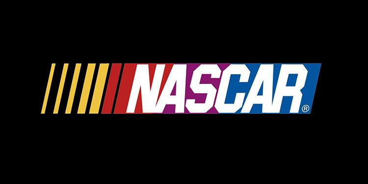 Cheap NASCAR Tickets | Mark's Tickets