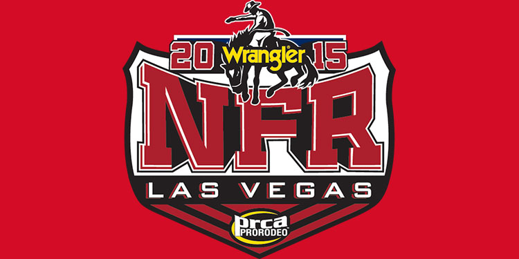 Cheap National Finals Rodeo Tickets | Mark's Tickets