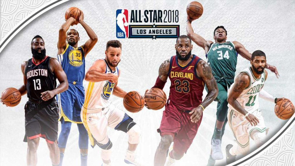 Cheap NBA All Star Game Tickets | Mark's Tickets
