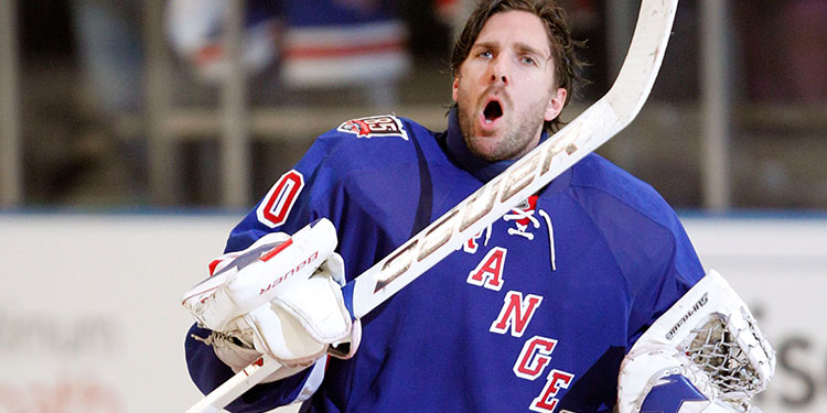 Cheap New York Rangers Tickets | Mark's Tickets