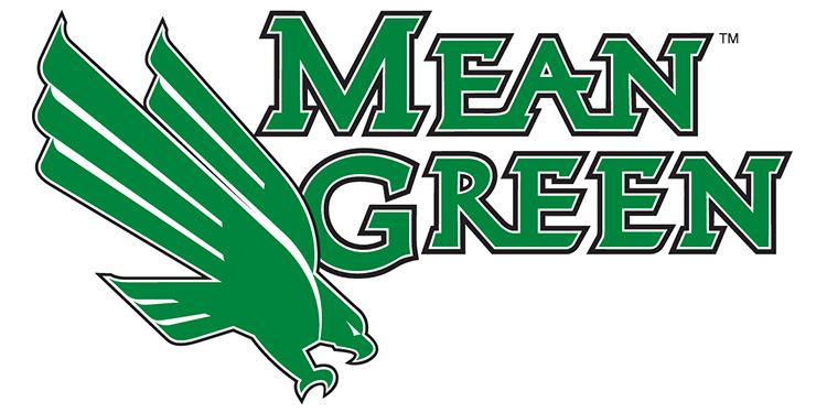 North Texas Mean Green Tickets