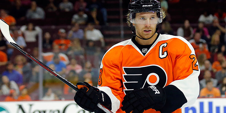 Cheap Philadelphia Flyers Tickets | Mark's Tickets