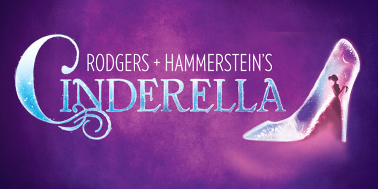 Cheap Rodgers and Hammerstein's Cinderella Tickets | Mark's Tickets