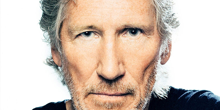 Cheap Roger Waters Tickets | Mark's Tickets
