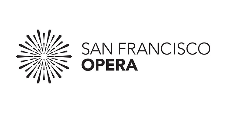 San Francisco Opera Tickets