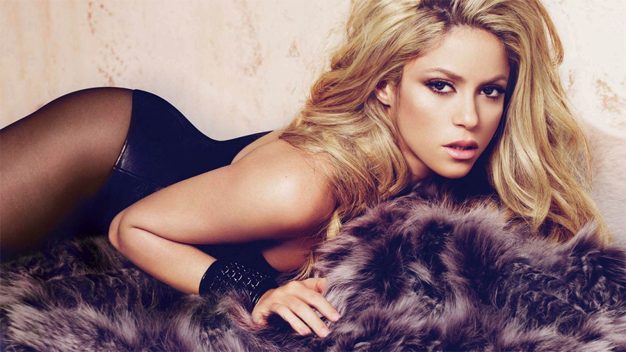 Cheap Shakira Tickets | Mark's Tickets