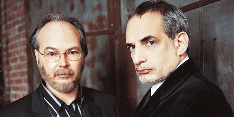 Cheap Steely Dan Tickets | Mark's Tickets