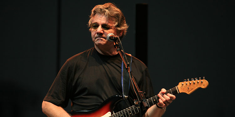 Cheap Steve Miller Band Tickets | Mark's Tickets