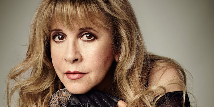 Cheap Stevie Nicks Tickets | Mark's Tickets