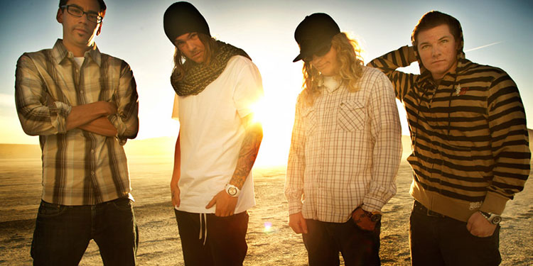 cheap the dirty heads tickets mark 39 s tickets. Black Bedroom Furniture Sets. Home Design Ideas