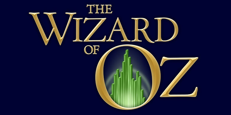 Cheap The Wizard Of Oz Tickets | Mark's Tickets