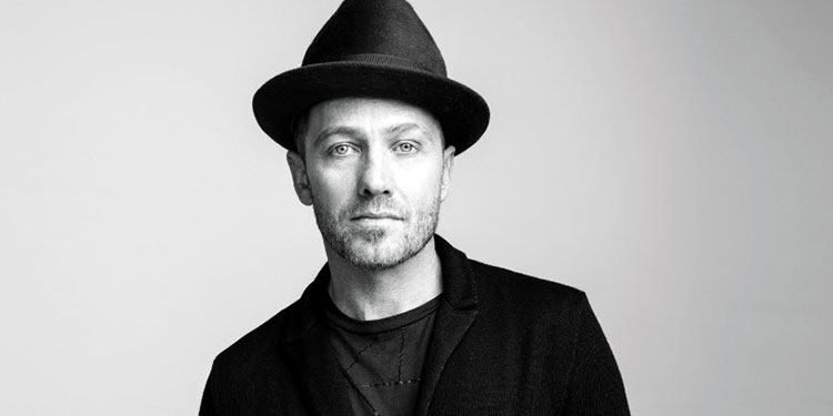 Cheap TobyMac Tickets | Mark's Tickets