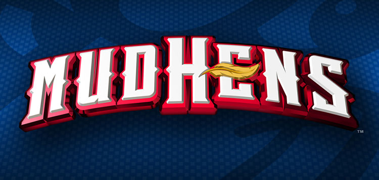 Cheap Toledo Mud Hens Tickets Mark S Tickets