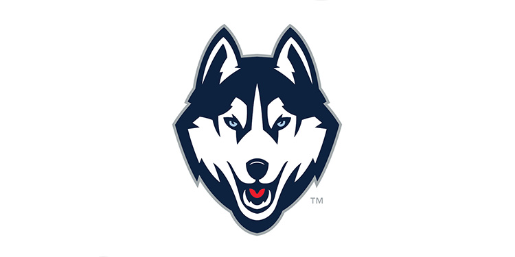 Cheap UConn Huskies Basketball Tickets | Mark's Tickets