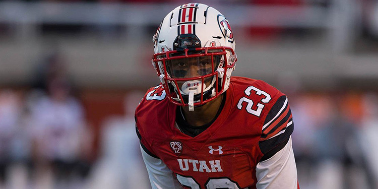 Cheap Utah Utes Football Tickets | Mark's Tickets